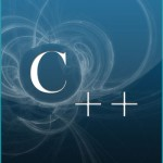 Программирование на языке C. Указатели и массивы