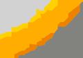 МегаМиксБон — Торгово-информационный портал скидок и предложений