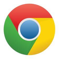 googlehrom
