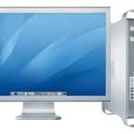 Анонсирован новый Mac Pro с цилиндрическим дизайном и увеличенной производительностью