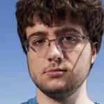 Создатель пиратской iOS готовится к работе в Google.