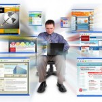 Нужен ли частному бизнесу сайт в интернете
