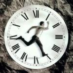 Мы и время: 7 правил эффективного дня