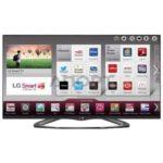 Выгодная покупка телевизора