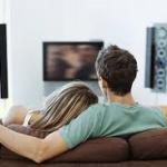 Интернет-кинотеатр: смотрим с удовольствием
