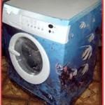 Ремонт стиральных машин AEG в сжатые сроки и с гарантией