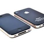 Iphone 4s не уступает «пятерке»