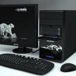 Помощь в выборе стационарного компьютера