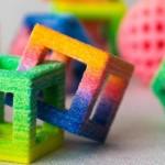 Объемные фигурные сладости обеспечили «пропуск» 3d-принтерам на кухню