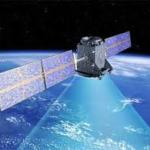 Услуги спутникового и цифрового телевидения