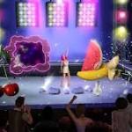 Шоу бизнес России и его особенности