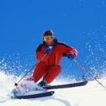 Лучшие летние горнолыжные курорты