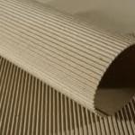Компания Антэк – лучшие коробки и упаковочные материалы