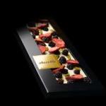 Элитный шоколад ChocoMe