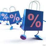Как научиться делать покупки выгодно и экономно
