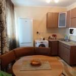 Посуточное жилье в Харькове