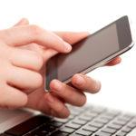 Мобильная электроника: роскошь или необходимость?