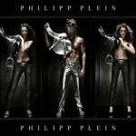 Современная и ультрамодная женская одежда в магазине PHILIPP PLEIN