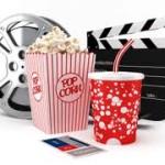 Онлайн кинотеатр — комфортный просмотр новинок кинематографа