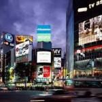 Светодиодные экраны для улицы – качество и надежность подачи рекламы