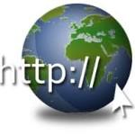 Разработка эксклюзивного дизайна для Web-сайтов