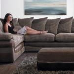 Качественные диваны: залог комфорта и успеха