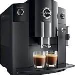 Современные машины для кофе — незаменимый помощник на кухне