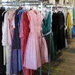 Женская одежа оптом в магазине Vestidos