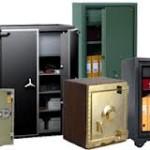 Покупка и монтаж сейфа: полезные советы
