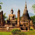 Почему туры в Таиланд всегда востребованы?