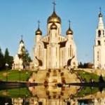 Туризм в Ханты-Мансийске — экстримально и интересно