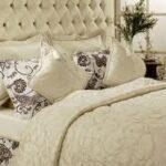 Постельное белье — залог комфортного сна