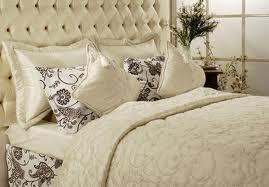 bedclothes1