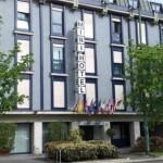 Мини-отель как альтернатива обычным гостиницам