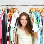 Советы предпринимателям, которым нужны женские брюки и юбки оптом