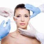Пластическая хирургия – шаг навстречу молодости.