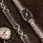 Лучшие часовые аксессуары от интернет-магазина «Ремешок-часов»