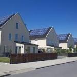 Компактные солнечные панели и их применение