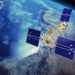 Качественный спутниковый интернет
