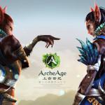 ArcheAge. Как добыть много золота в два клика