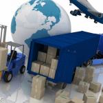 Таможенное оформление грузов импорта
