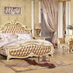 Советы по выбору мебели для дома и офиса