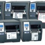 Принтеры для этикеток: применение и особенности