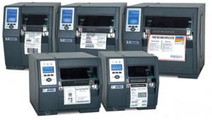 printer-etiketok