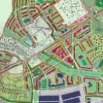 Проекты планировки территории в каталоге Allbiz