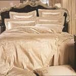 Приобретение качественной постельной продукции для лучшего сна и отдыха