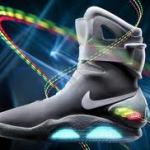 Обувь Nike — символ удобства, красоты и надежности