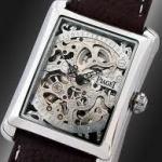 Копии часов — качество по доступной цене