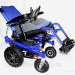 Аккумуляторы для колясок