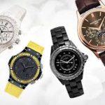 Копии швейцарских часов — качество по доступной цене!